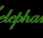 selephanto