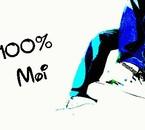 100% moi et surtout 100% bogoss!!!