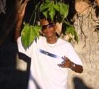 St-Pierre, Martinica Dec.2007
