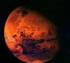 LES 7 PENTACLES DE MARS