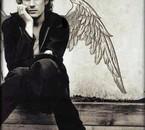 Jeff Buckley Angel