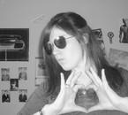 je t'aiime mOn amour