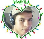 http://khalid-nayda.skyblog.com