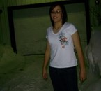 Moi en janvier 2008