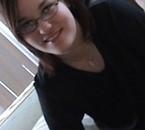 Moi en décembre 2007