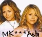 M-K&A En Mode Stylées.