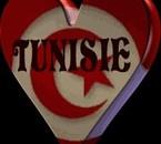 tunisien et fiére de l'être