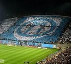 le plus beau stade