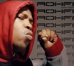 le boss du rap francais