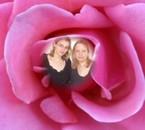 moi et amélie