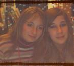 alizée & me