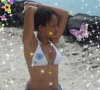 playa time! le bon
