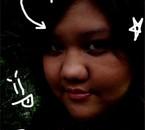 Mein foto.