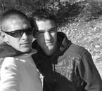 remy et moii