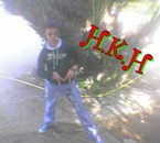 Mc HkH -4-