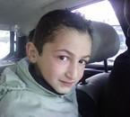 mohamed mon cousin
