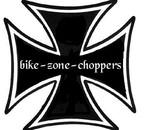 BiKe-ZoNe-ChOpPeRs