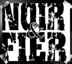 Noir & Fier mon Pote