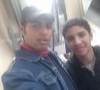 younes  &  hamza