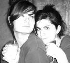 Mélissa & Laura