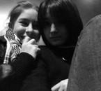 MadO & Moi