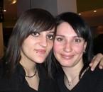 CHéRY'E && MOi, PR CEi 20 ANS  ( L )