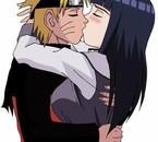 Naruto: Je taime telement  Hinata: Je..t'ai...me