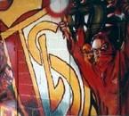 Hooligans R.s.c.l !!!