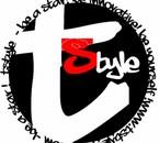 Tstyle