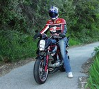 moi et ma moto :p