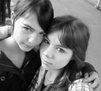 TATA LOLO &_amp; MOii <33