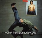 bboy hong 10 le boss
