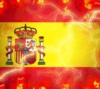 viva espagna je sui espagnole et alor
