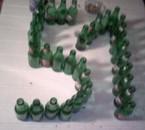 51  pastise