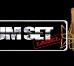 SUMSET LABEL