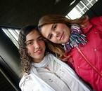 Nika&Me