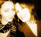 Avec Ma Ziiine <3