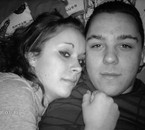 mon home et moi