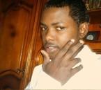 mon cousin fidel