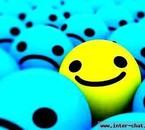 tjr HAPPY dans la viE ^^
