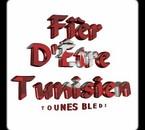 tunisie1 juskà la mort