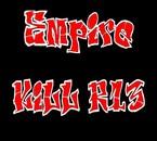 KiLL-R13