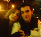 My Perle Rare and My ! Je t'aime infiniment :)
