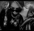 Sheryl et moi ^^