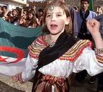 pour une Algerie meilleure