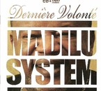 R.I.P Madilu Systeme