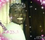 matè moi 7 princesse