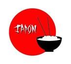 JAPON  ^__^
