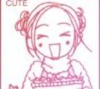 Hachi  :  Mwa ^^
