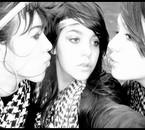 Trois S .